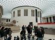 britishmuseum02