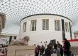 britishmuseum05